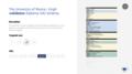(20201118)(Piloting with EBSI Webinar 2 Roadmap Your Pilot)(v1.01)-65.png