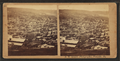 (Pottsville Panoramic) View No. 2, by Allen, A. M. (Amos M.), 1823-1907.png