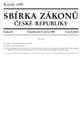 (Sbirka zakonu 1999) sb039-99.pdf