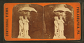 "(Sculpture) ""Out in the rain."", from Robert N. Dennis collection of stereoscopic views.png"