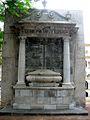 ¡Presentes!, cemiterio da Orotava.jpg