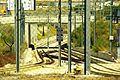 ® SD ┼ EL CAMPELLO TRAM ACCESO A OFICINAS, TALLERES y COCHERAS - panoramio (4).jpg