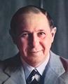 Álvaro Alsogaray década de 1960.png