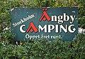 Ängby Camping, 2018.jpg