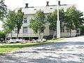 Å, Moskenes; Norway 08.jpg