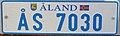 Åland plate 1992 (4).jpg