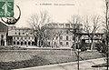 École pratique d'industrie, Saint-Chamond, avant 1905.jpg