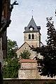 Église 6 - 2010-08-25.jpg