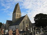 Église Notre-Dame de Turqueville.JPG