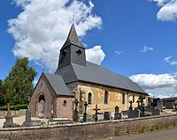 Église Saint-Aubin du Sap-André (1).jpg