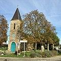 Église Saint-Charles-Borromée de Lamothe-Goas 1.jpg