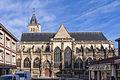 Église Saint-Germain-l'Écossais d'Amiens-3471.jpg