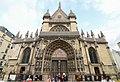 Église Saint-Laurent (22453083635).jpg