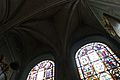 Église Saint-Merri interior 04.JPG