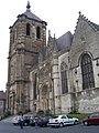 Église Saint-Nicolas de Rethel.jpg