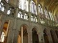 Église Saint-Pierre de Chartres 16.JPG