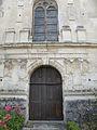 Église Saint-Pierre de Genainville 6.JPG