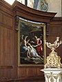 Église Sainte-Marie-Madeleine de Lille tableaux du Choeur (3).jpg