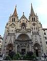 Église St Nizier Lyon 4.jpg