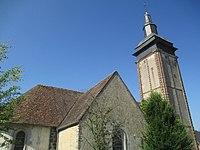 Église de Neuilly-sur-Eure.JPG