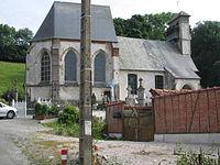 Église de Planques.jpg