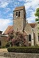 Église de l'Assomption de Boinville-le-Gaillard 08.jpg
