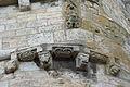 Étampes Notre-Dame-du-Fort110926.JPG