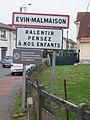 Évin-Malmaison-FR-62-panneau d'agglomération-02.jpg