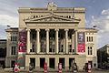 Òpera Riga.jpg