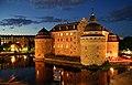 Örebro Slott.jpg