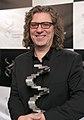 Österreichischer Filmpreis 2015 Matthias Weber.jpg