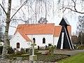 Ørum Kirke 01.jpg