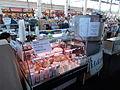 Újpest Market 08.JPG