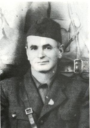 President of Macedonia - Image: Čento vsv
