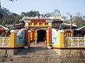 Đình thần Vĩnh Tế ở Châu Đốc.jpg