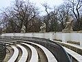 Łazienki Królewskie Amfiteatr 03.jpg