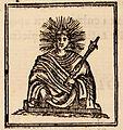 Œdipus Ægyptiacus, 1652-1654, 4 v. 1149 (25860854072).jpg