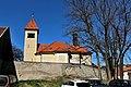 Řeporyje kostel zezadu 6.jpg