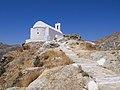Άγιος Κωνσταντίνος, Σέριφος 9441.jpg