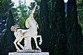 Αχίλλειο στην Κέρκυρα στον οικισμό Γαστουρίου(photosiotas) (158).jpg