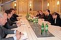 Επίσκεψη ΥΠΕΞ Δ. Δρούτσα στην Ουκρανία (30-31.05.2011) (5782710906).jpg