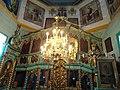 Іконостас церкви св.Іоанна Богослова в с.Чорна Гребля.jpg