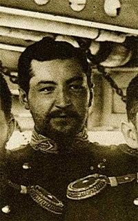 Адмирал Ненюков.jpg