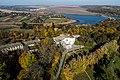 Аерофото палацу Гіжицького у Новоселиці 2.jpg