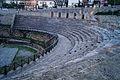 Античкиот театар во Охрид.jpg