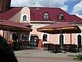 Бабруйск. «Чырвоная Вежа». 2008 (17).jpg