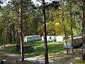 База отдыха - panoramio.jpg