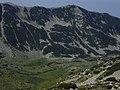 Беговишки превал и река Мозговица - panoramio.jpg