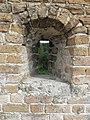 Бойница в замке Любарта (26639232651).jpg