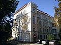 Будинок житловий Курська 3.jpg